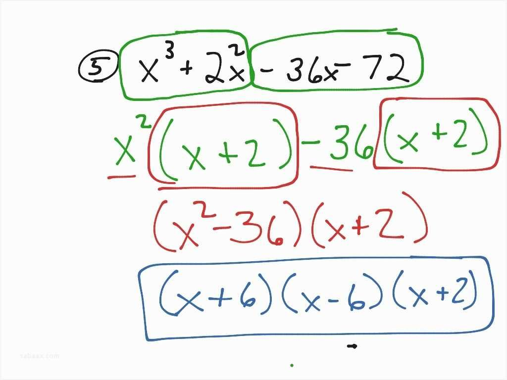 Boyle S Law And Charles Law Gizmo Worksheet Answers