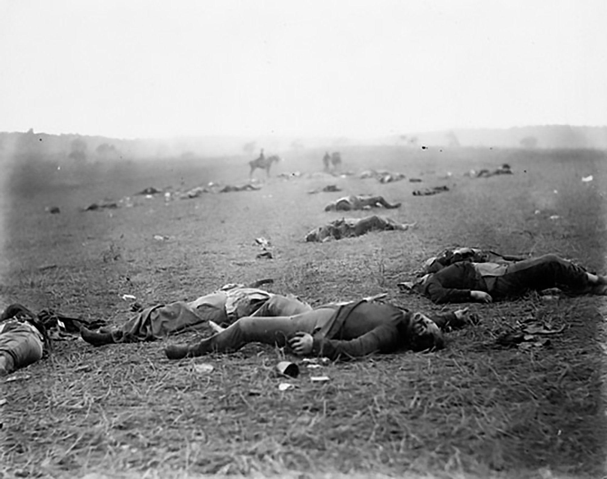 Causes Of The Civil War Worksheet