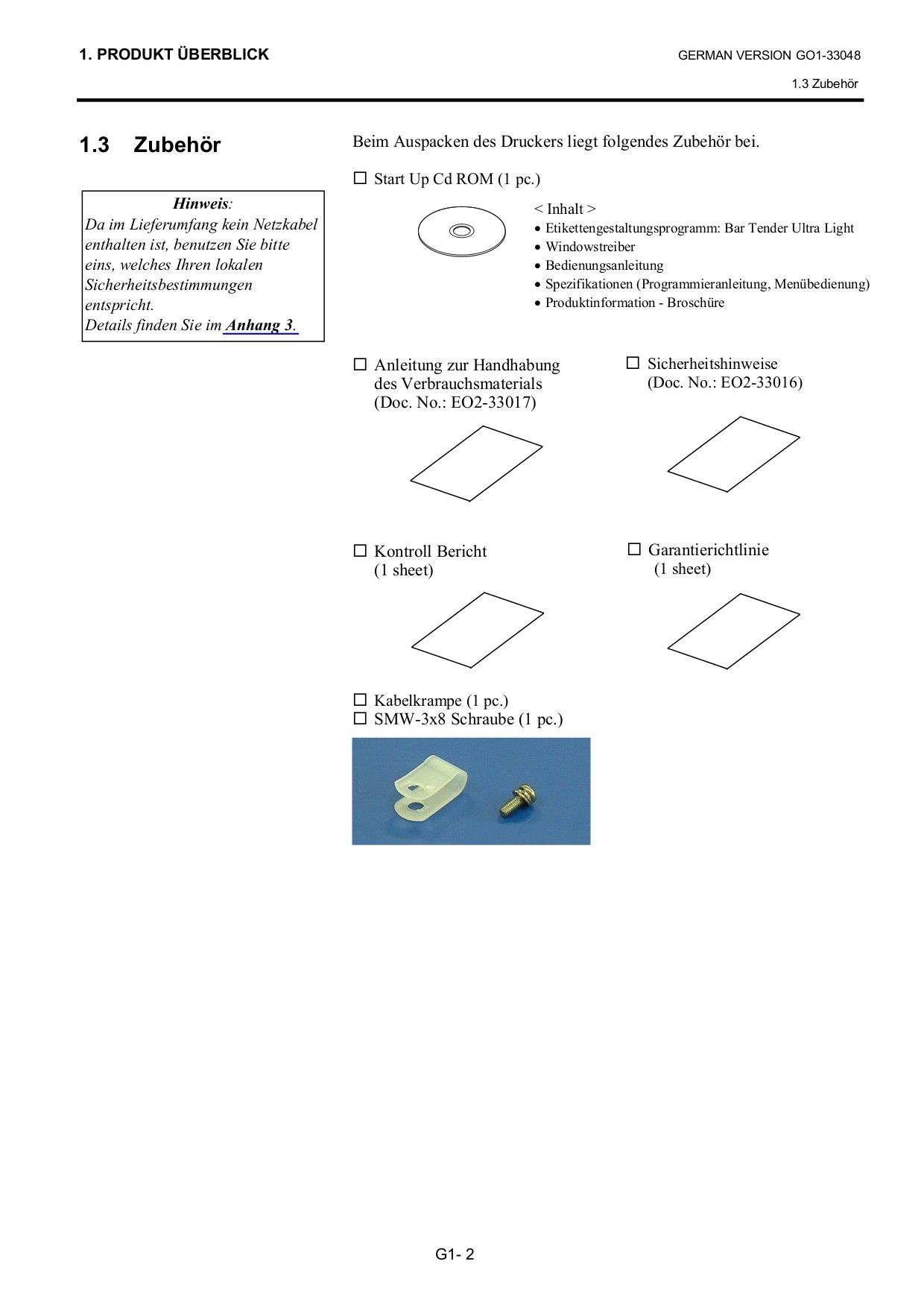 Cells Of The Immune System Student Worksheet Answer Key