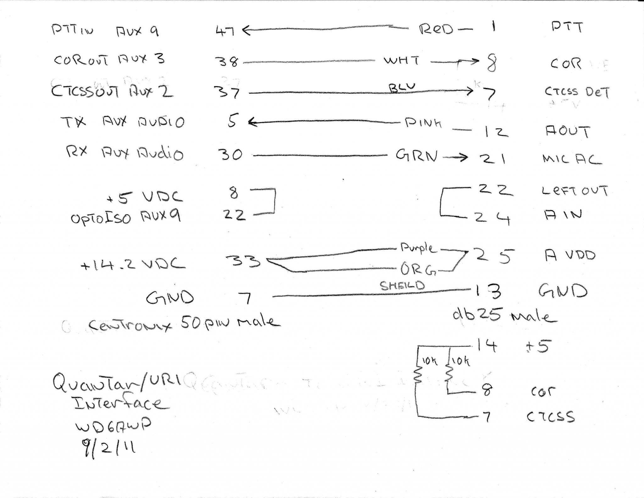 Chapter 15 Energy Wordwise Worksheet Answers