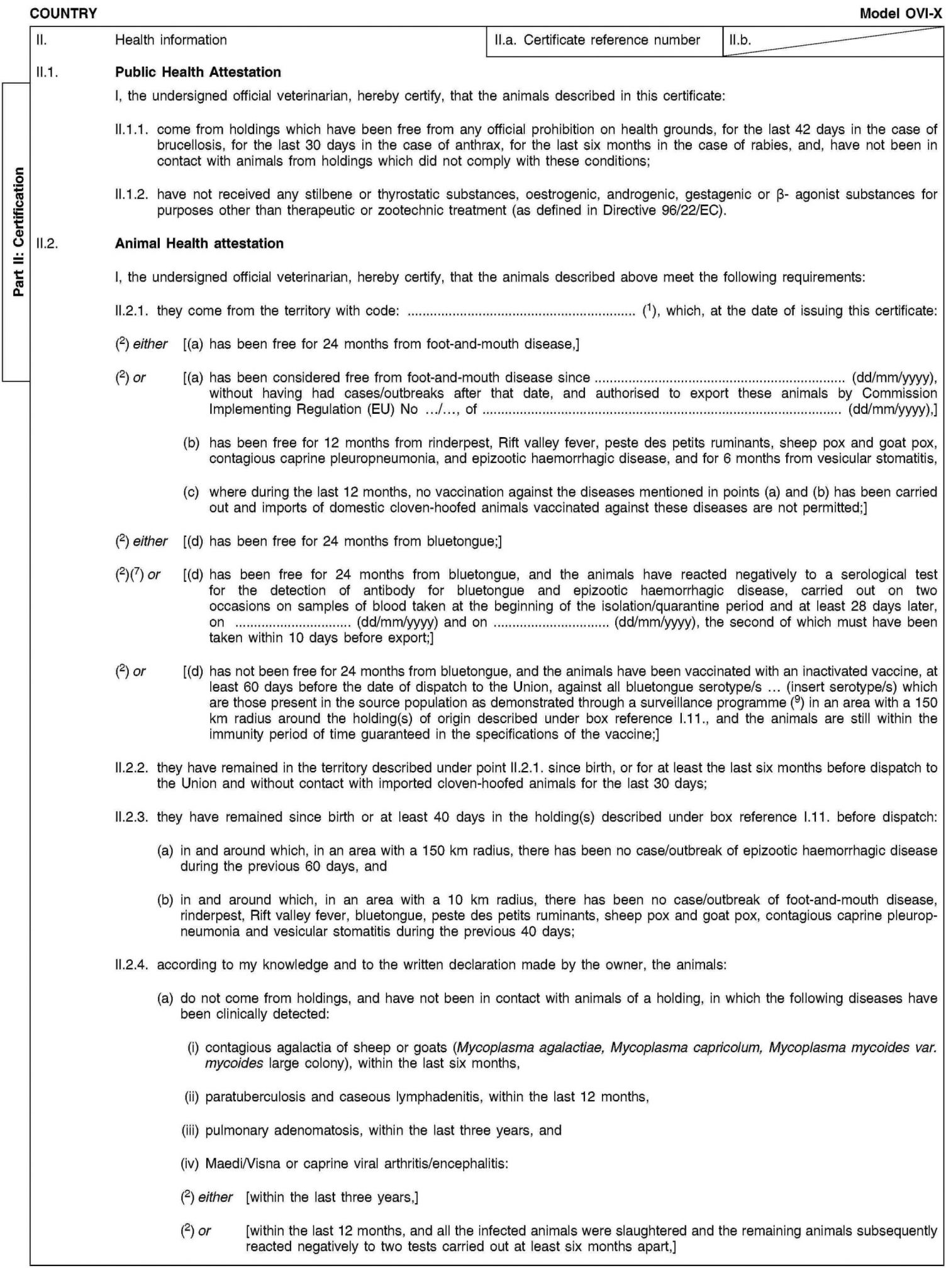 26 The Six Basic Principles Of The Constitution Worksheet