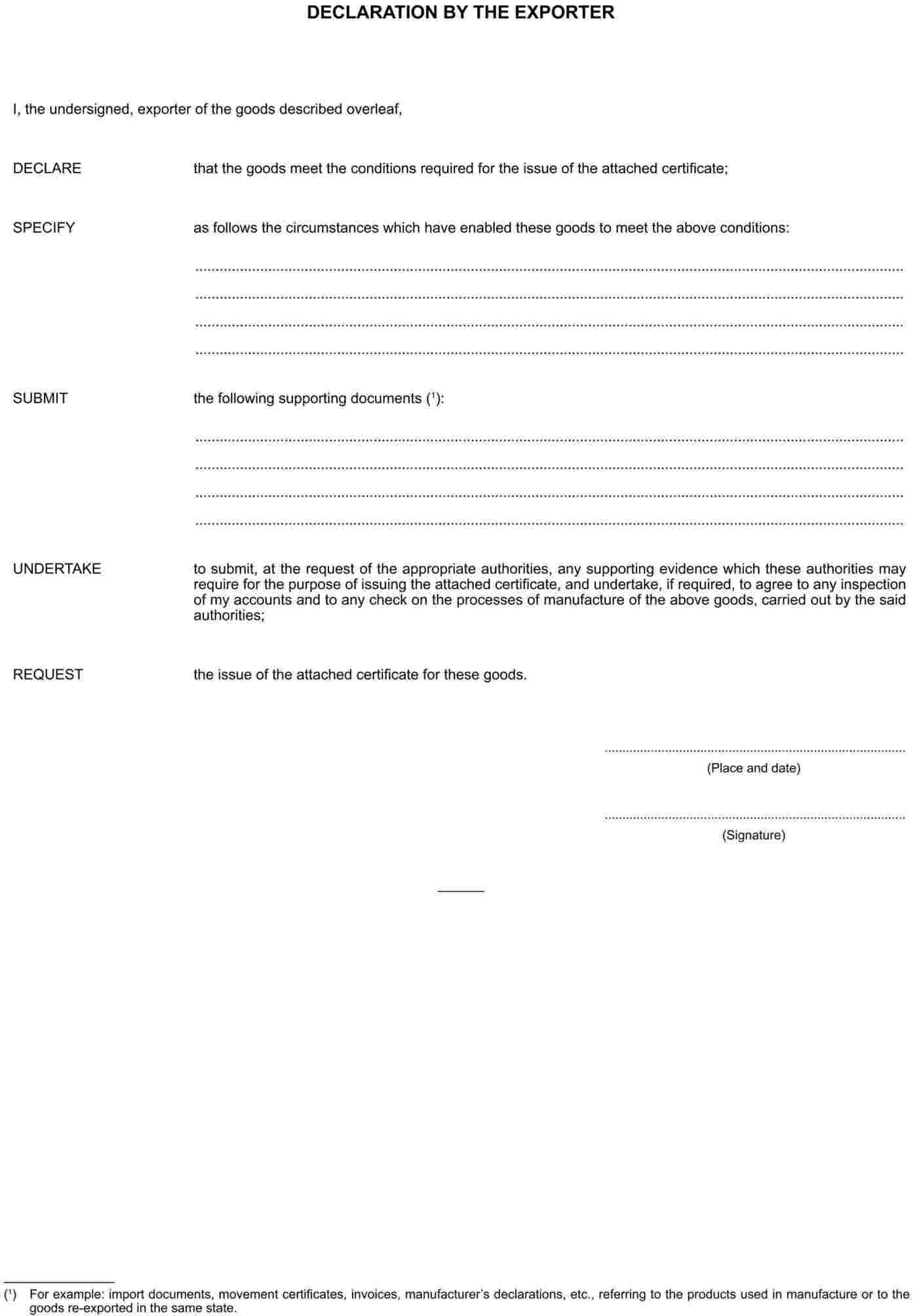 Chapter 7 Worksheet Protective Sports Devices