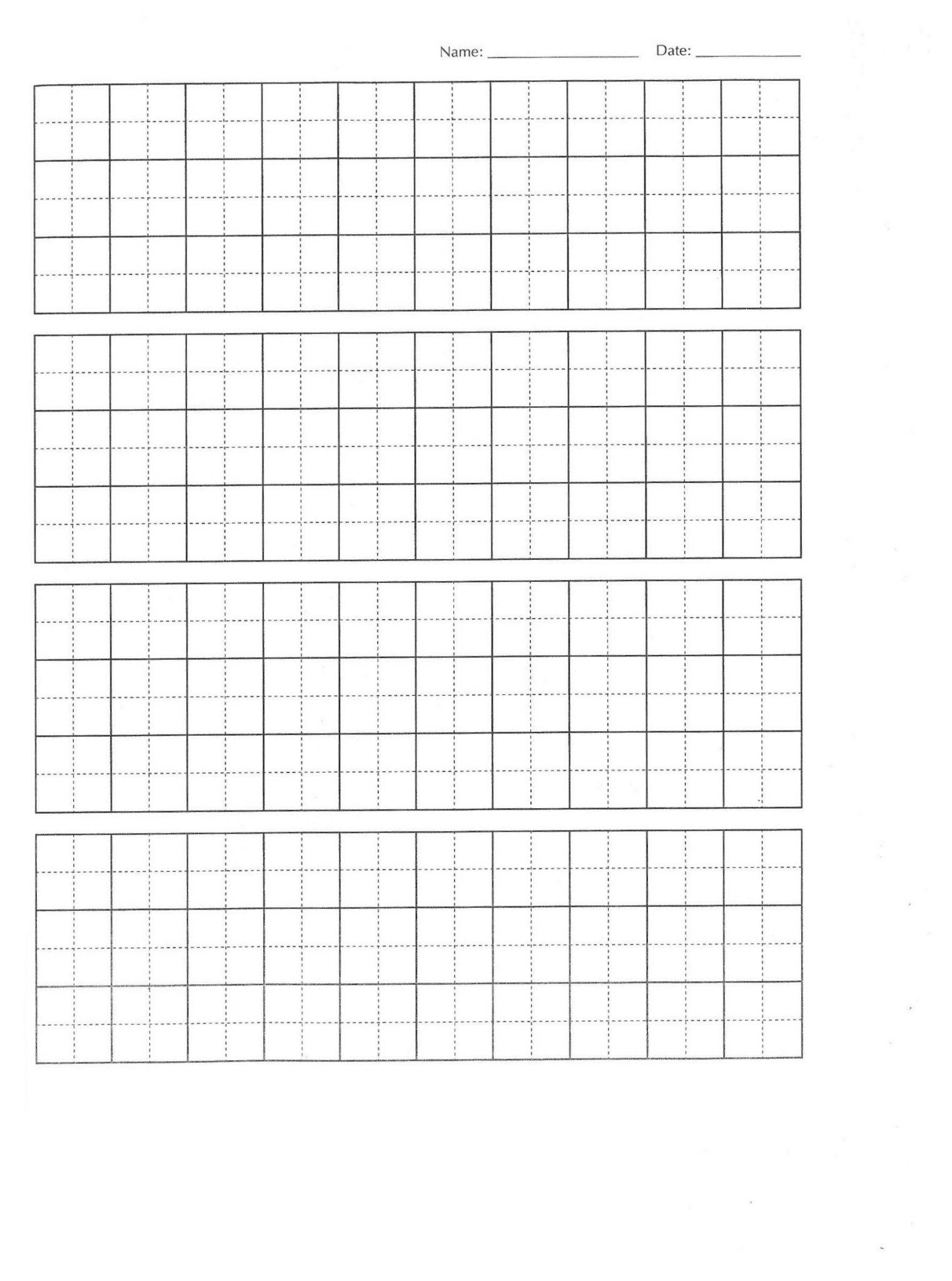 hight resolution of worksheet blank chinese character worksheet lindacoppens worksheet
