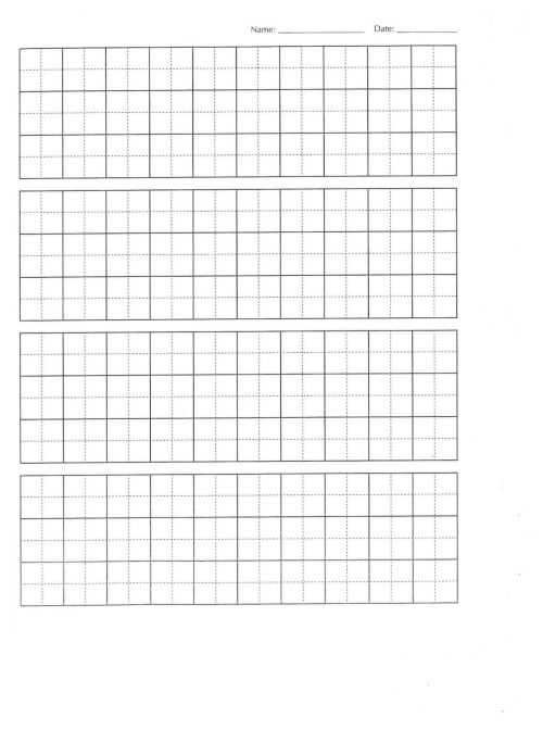 small resolution of worksheet blank chinese character worksheet lindacoppens worksheet
