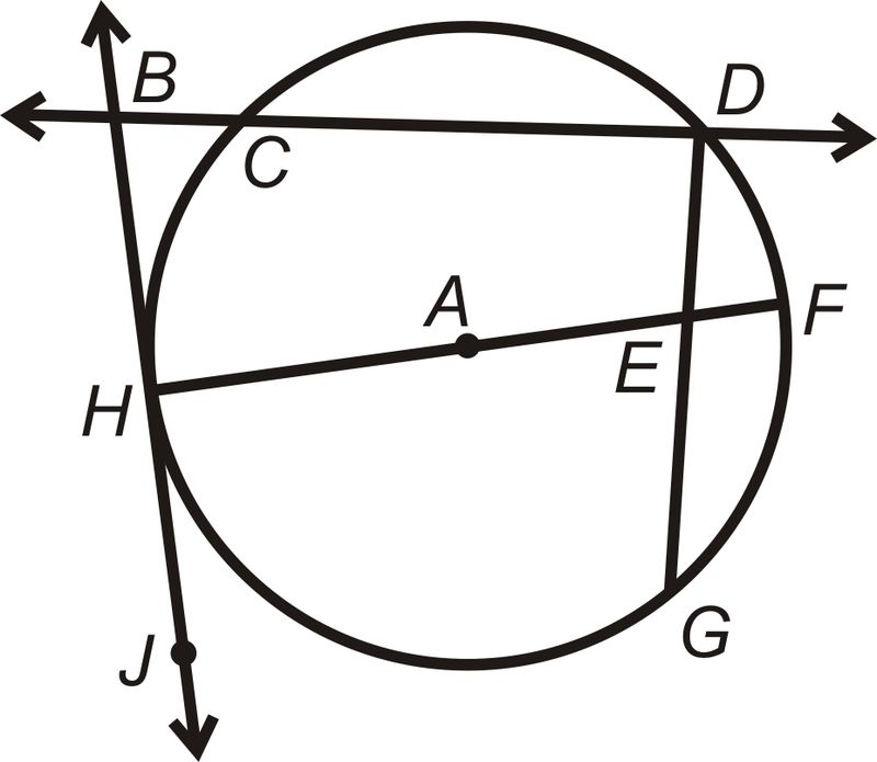 Circles Worksheet Day 2 Answers