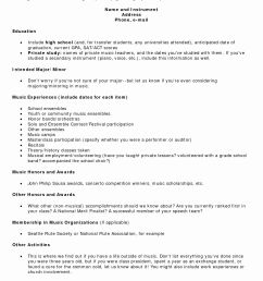 Cnn 10 Student Worksheet   Printable Worksheets and Activities for  Teachers [ 1650 x 1275 Pixel ]