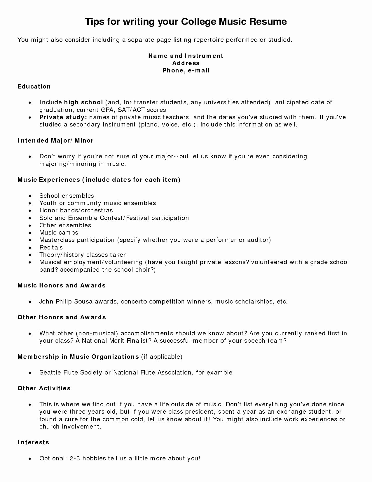 hight resolution of Cnn 10 Student Worksheet   Printable Worksheets and Activities for  Teachers