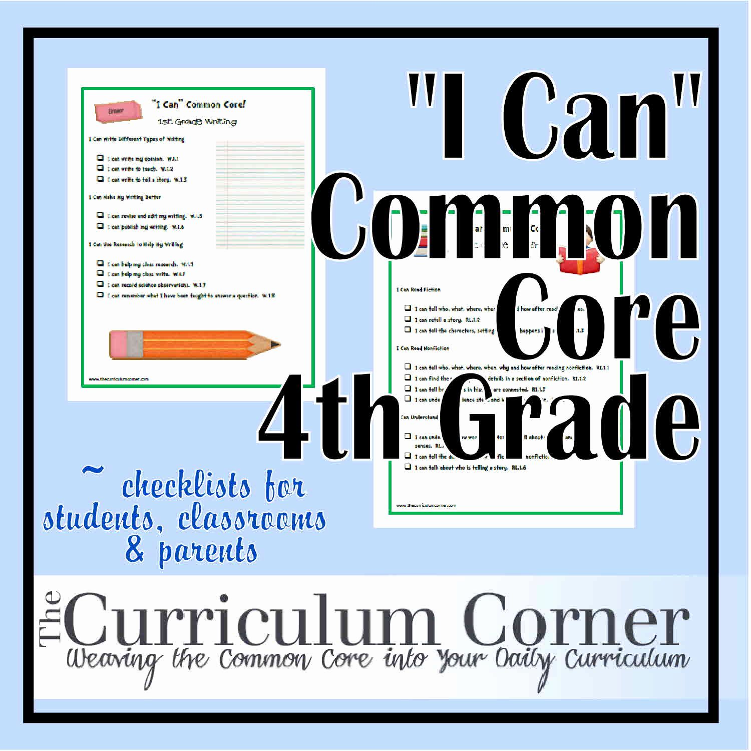 Common Core Math Worksheets 5th Grade Decimals