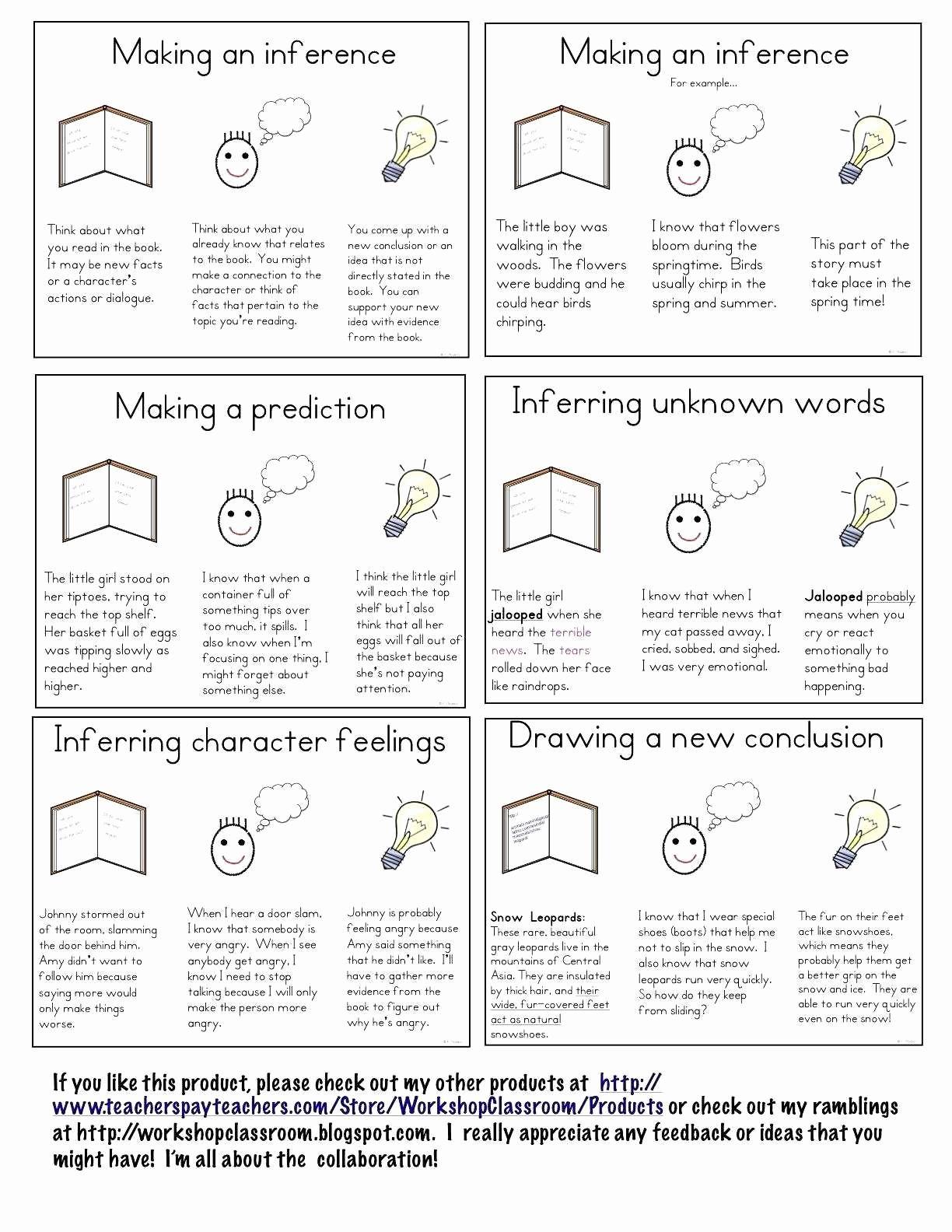 Compound And Complex Sentences Worksheet
