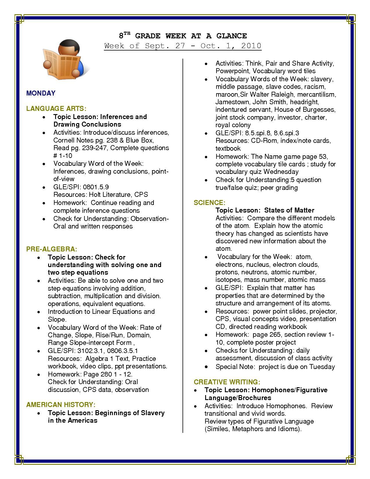 Comprehension Worksheets For Grade 1