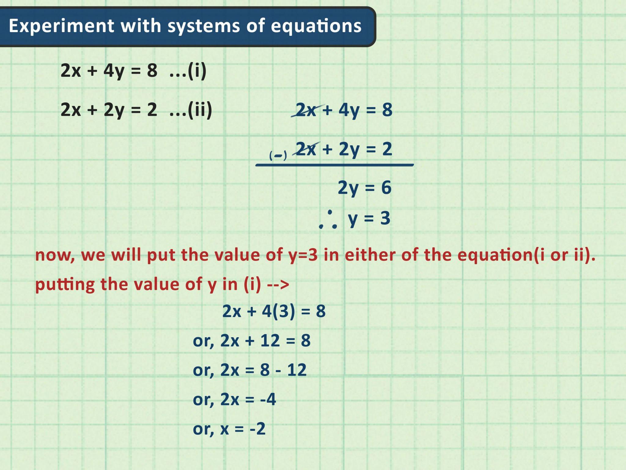 Converting Quadratic Equations Worksheet Standard To Vertex