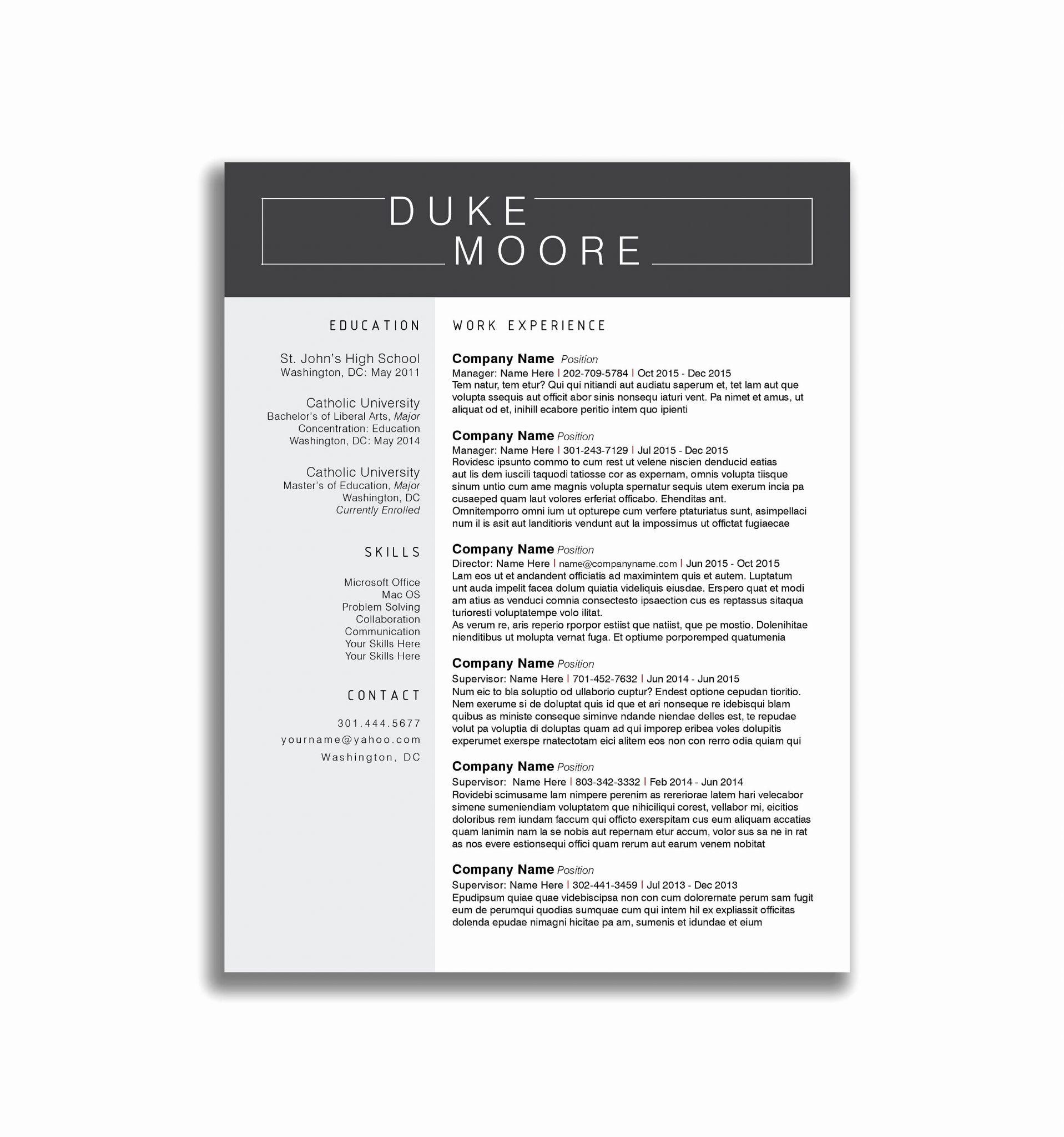 Criminal Law Worksheets