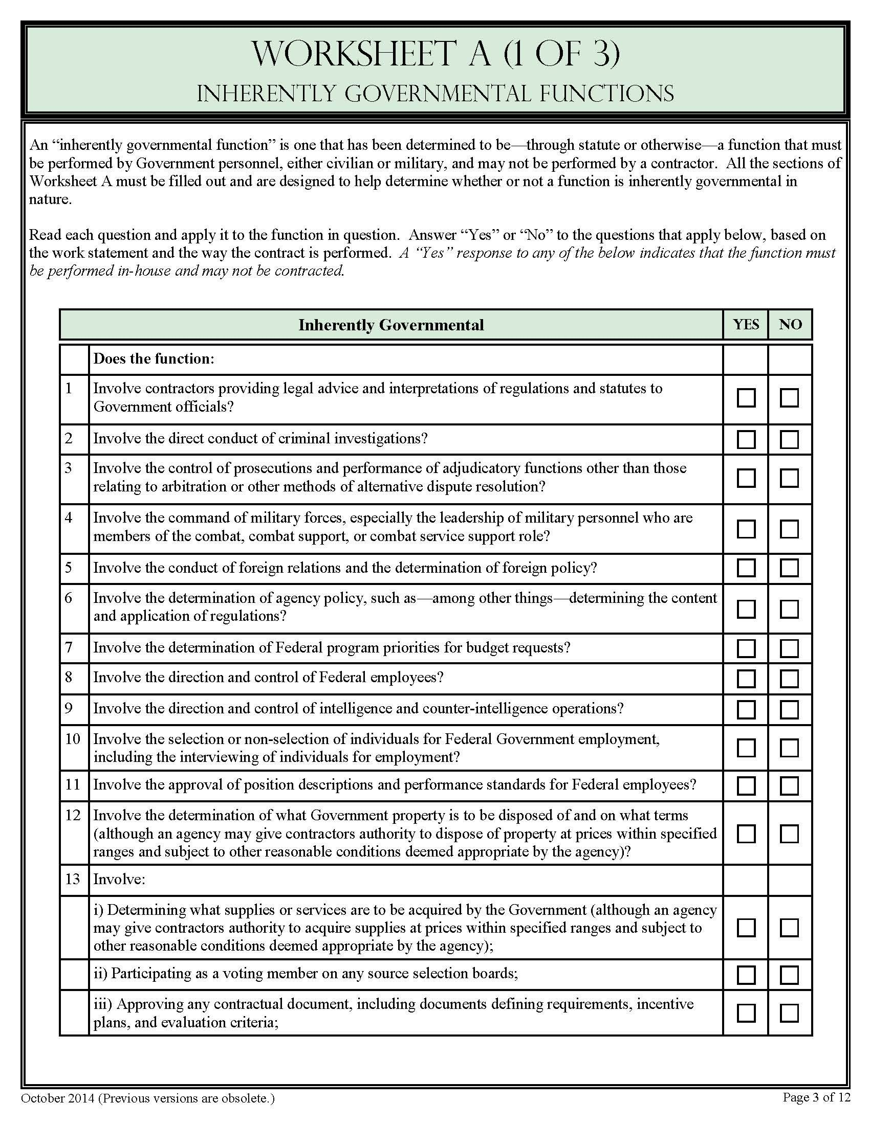C Excel Worksheet Range Example