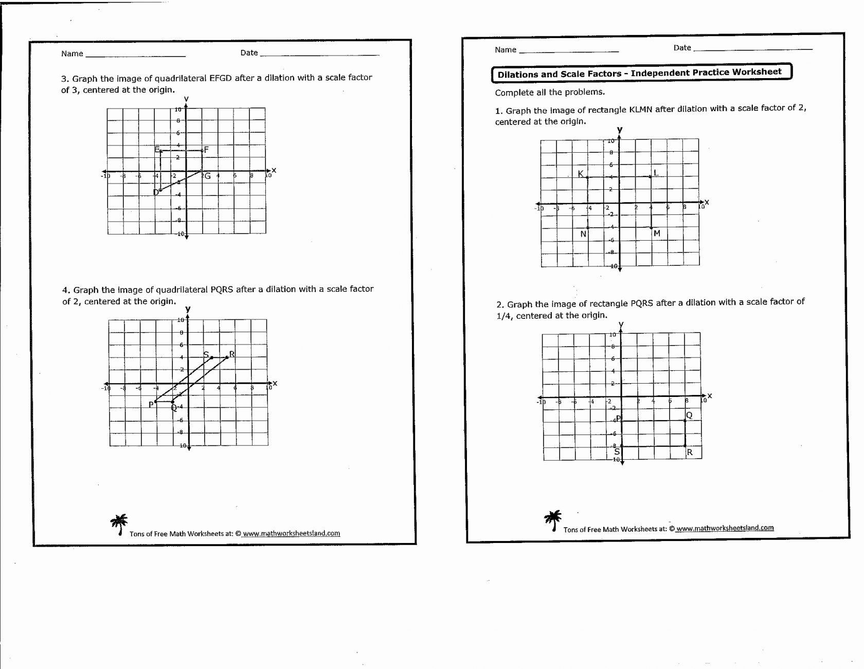 hight resolution of Function Machines Worksheet 8th Grade   Printable Worksheets and Activities  for Teachers