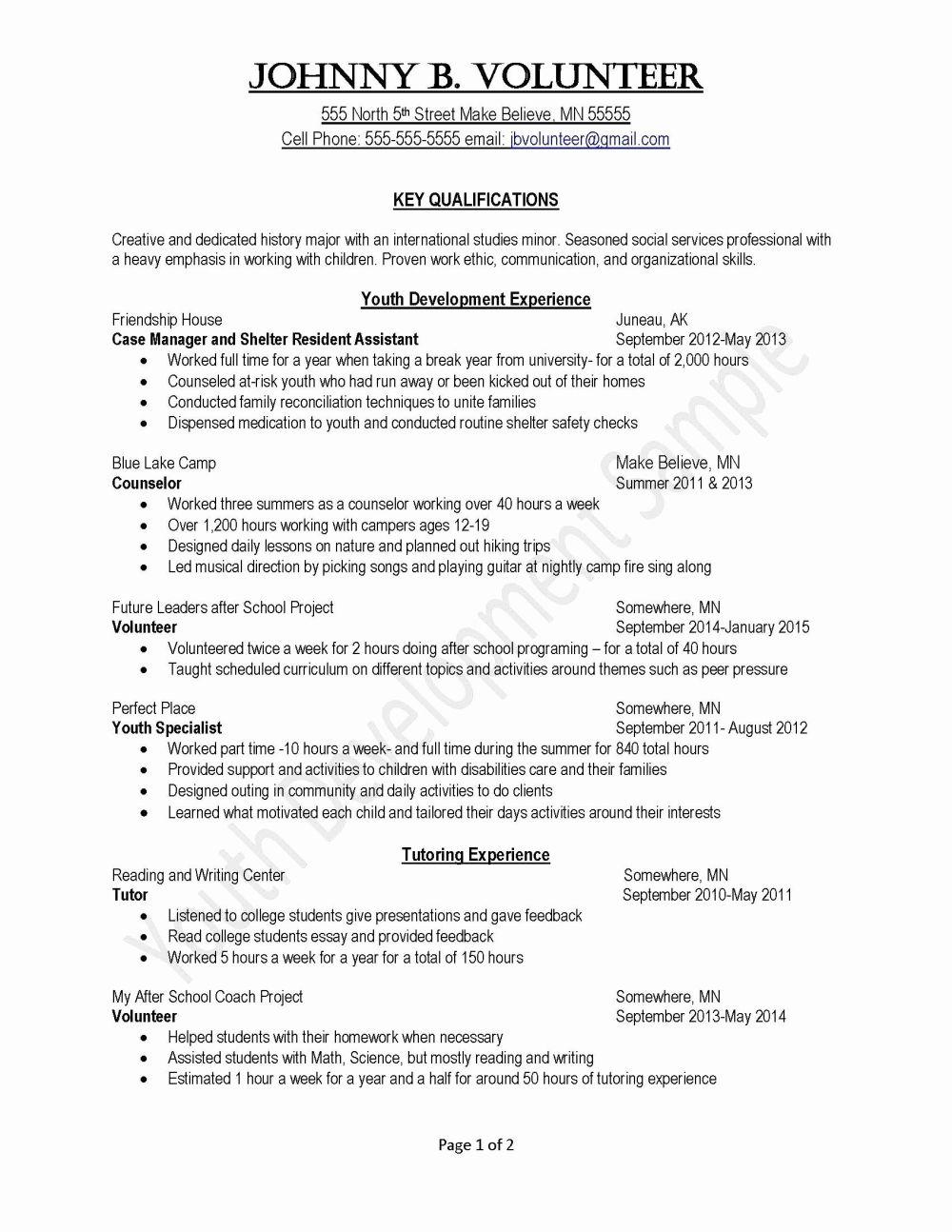 medium resolution of Worksheet Honors Chemistry   Printable Worksheets and Activities for  Teachers