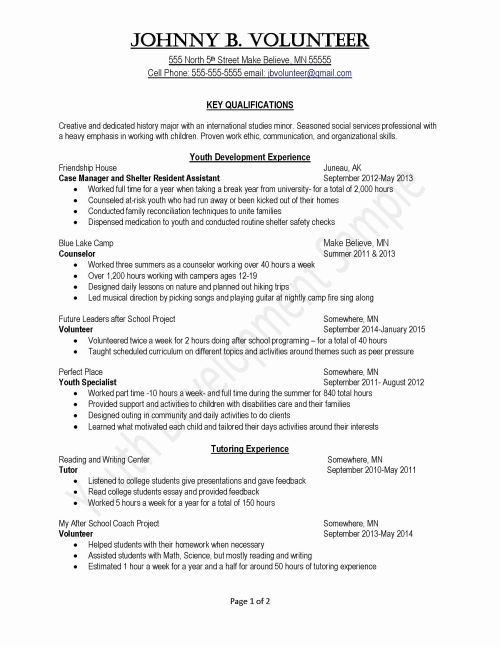 small resolution of Worksheet Honors Chemistry   Printable Worksheets and Activities for  Teachers