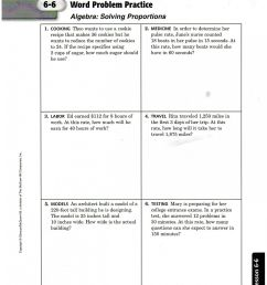 6th Grade Fractions Word Problems Worksheet   Printable Worksheets and  Activities for Teachers [ 2048 x 1666 Pixel ]