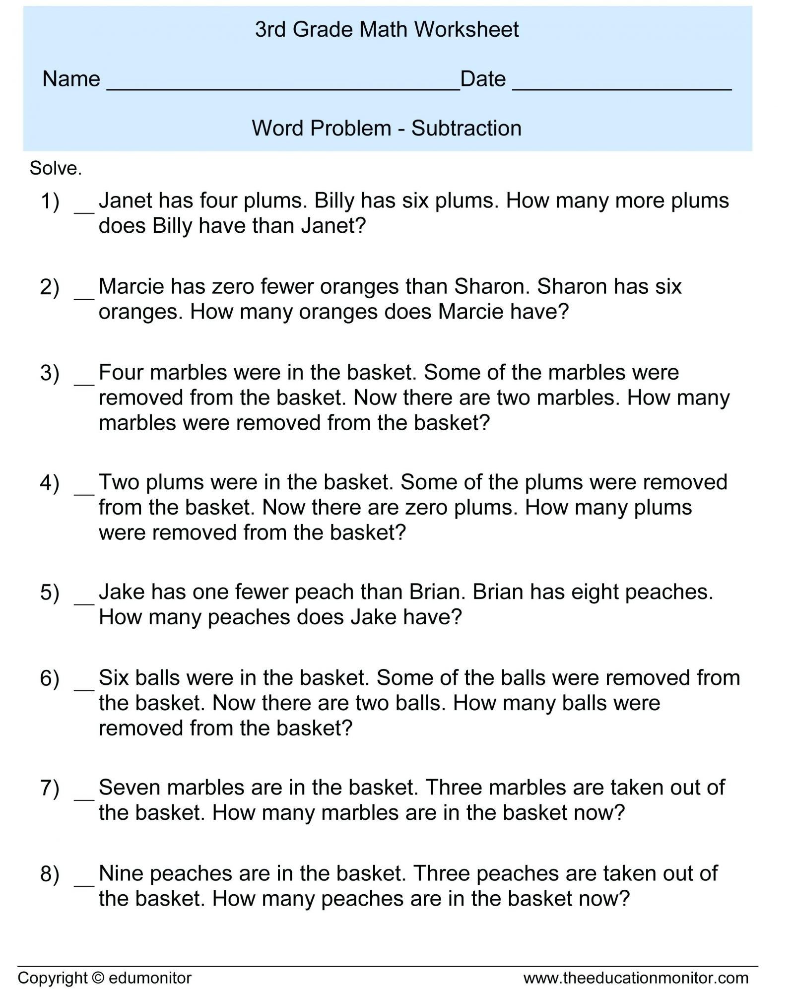 hight resolution of Transition Words Worksheets 6th Grade   Printable Worksheets and Activities  for Teachers