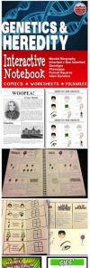 Modern Mutations Worksheet Fresh Unique Mutations Worksheet New Dna Fingerprinting Worksheet Steps In And Perfect Mutations