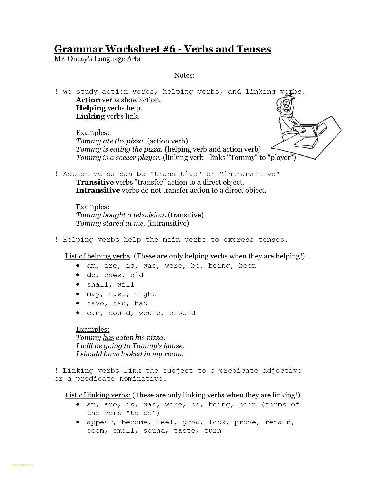 Transcription Translation Worksheet Translations Math