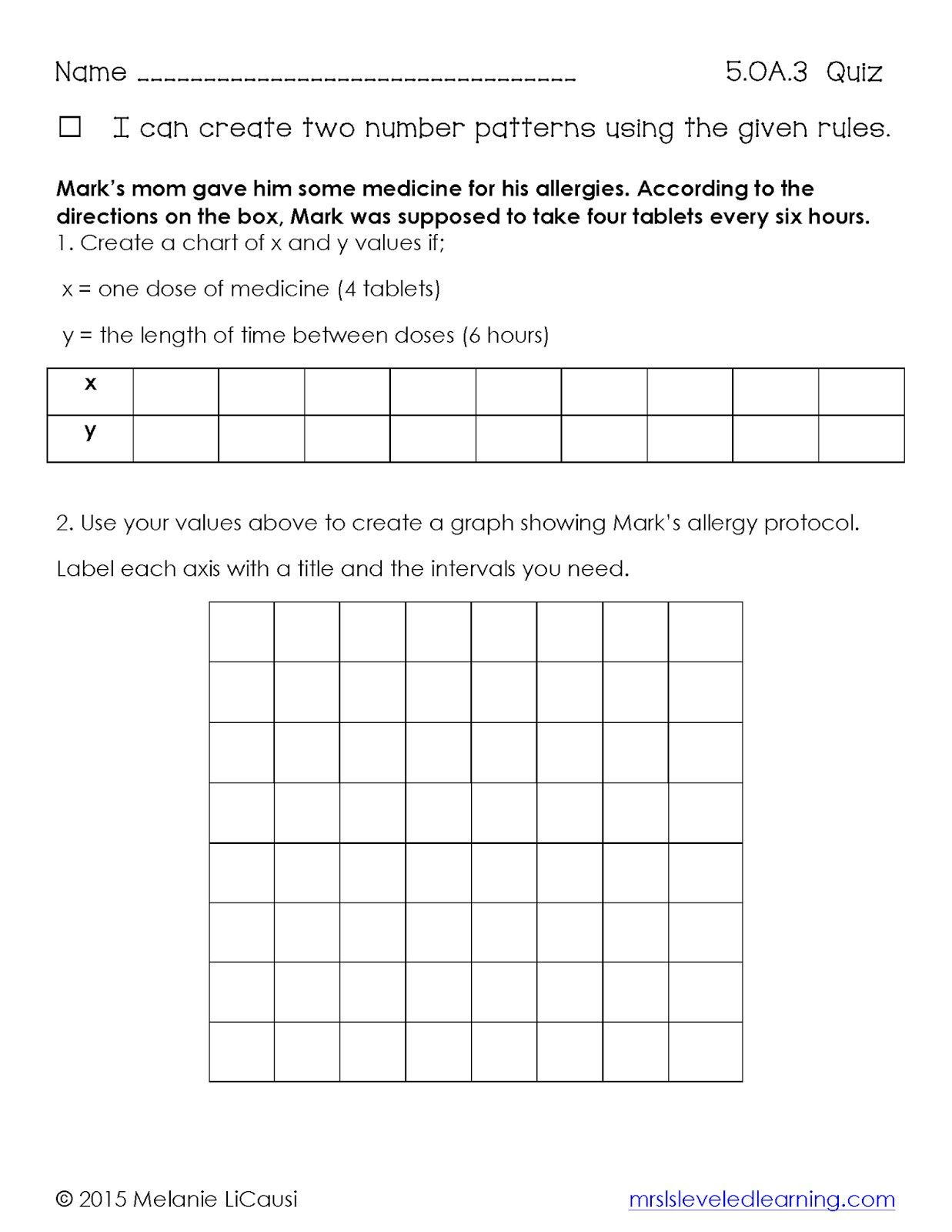 Ecological Relationships Worksheet Answers