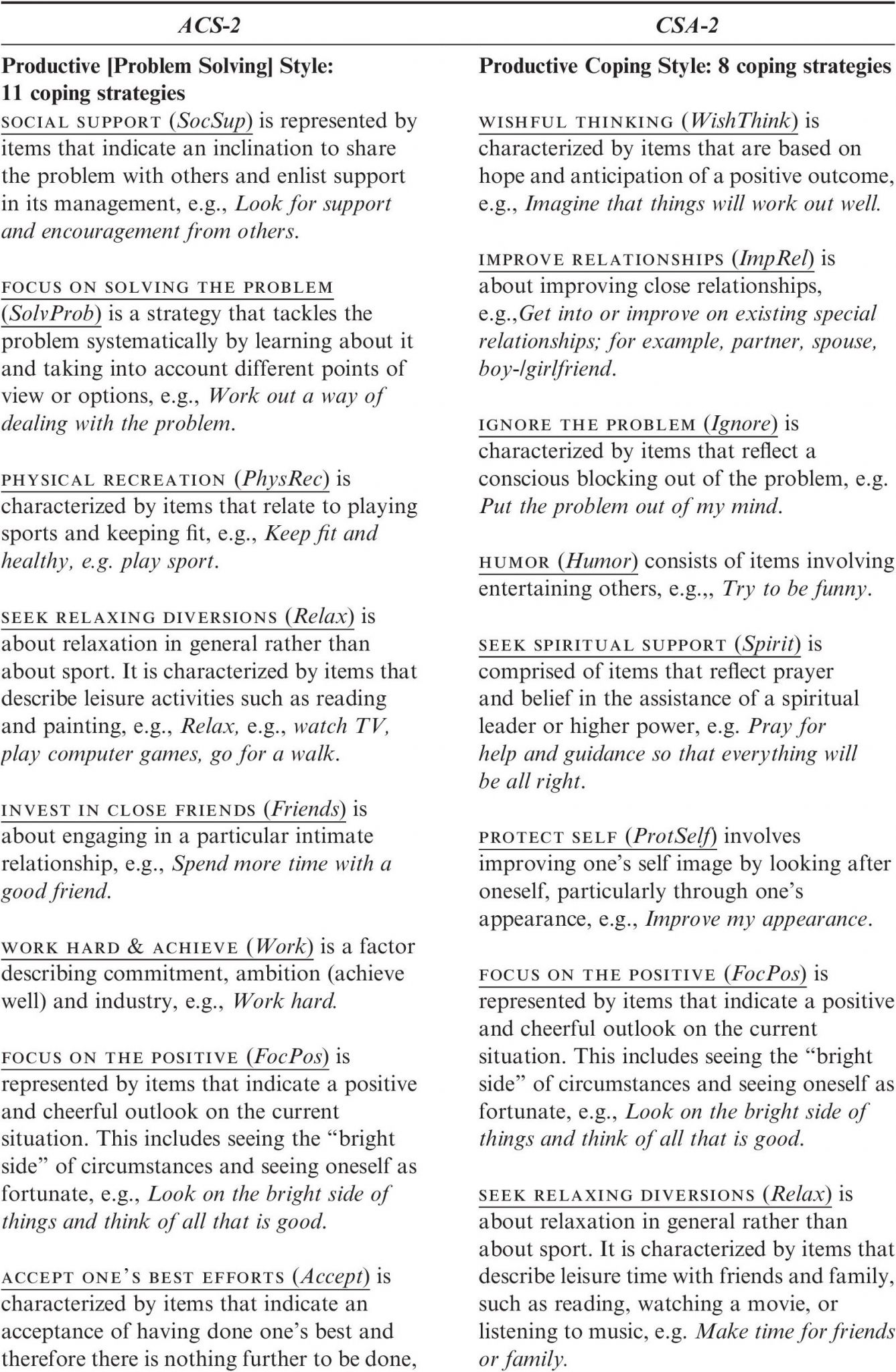 31 Ecological Relationships Worksheet Answers