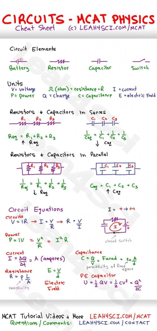 small resolution of Electric Circuits And Electric Current Worksheet Answers - Nidecmege
