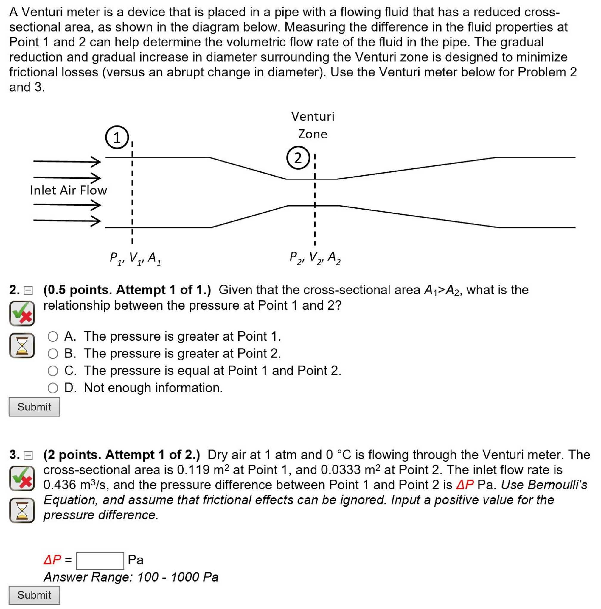 Energy Flow In Ecosystems Worksheet