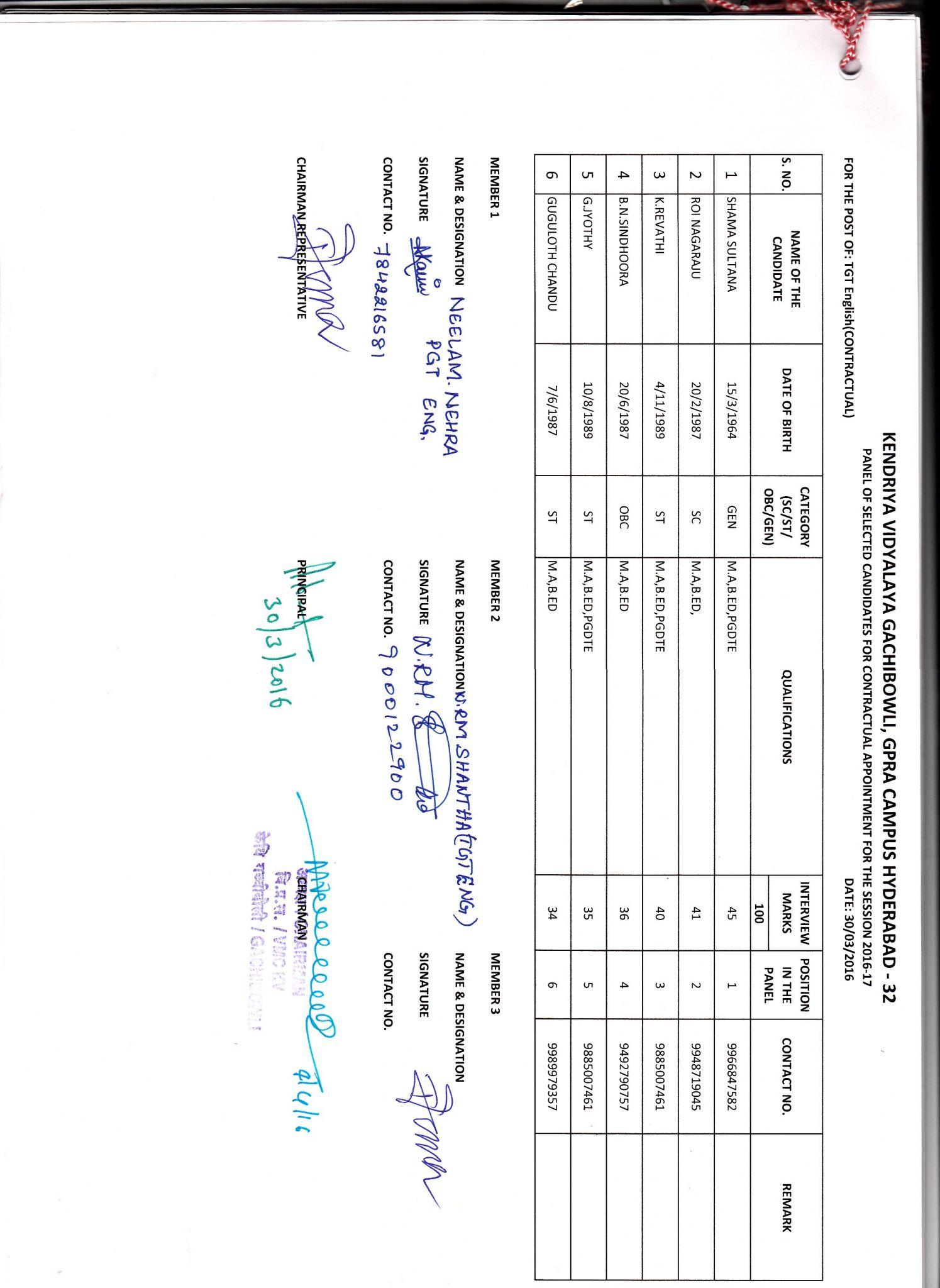 High School Science Worksheet Packets