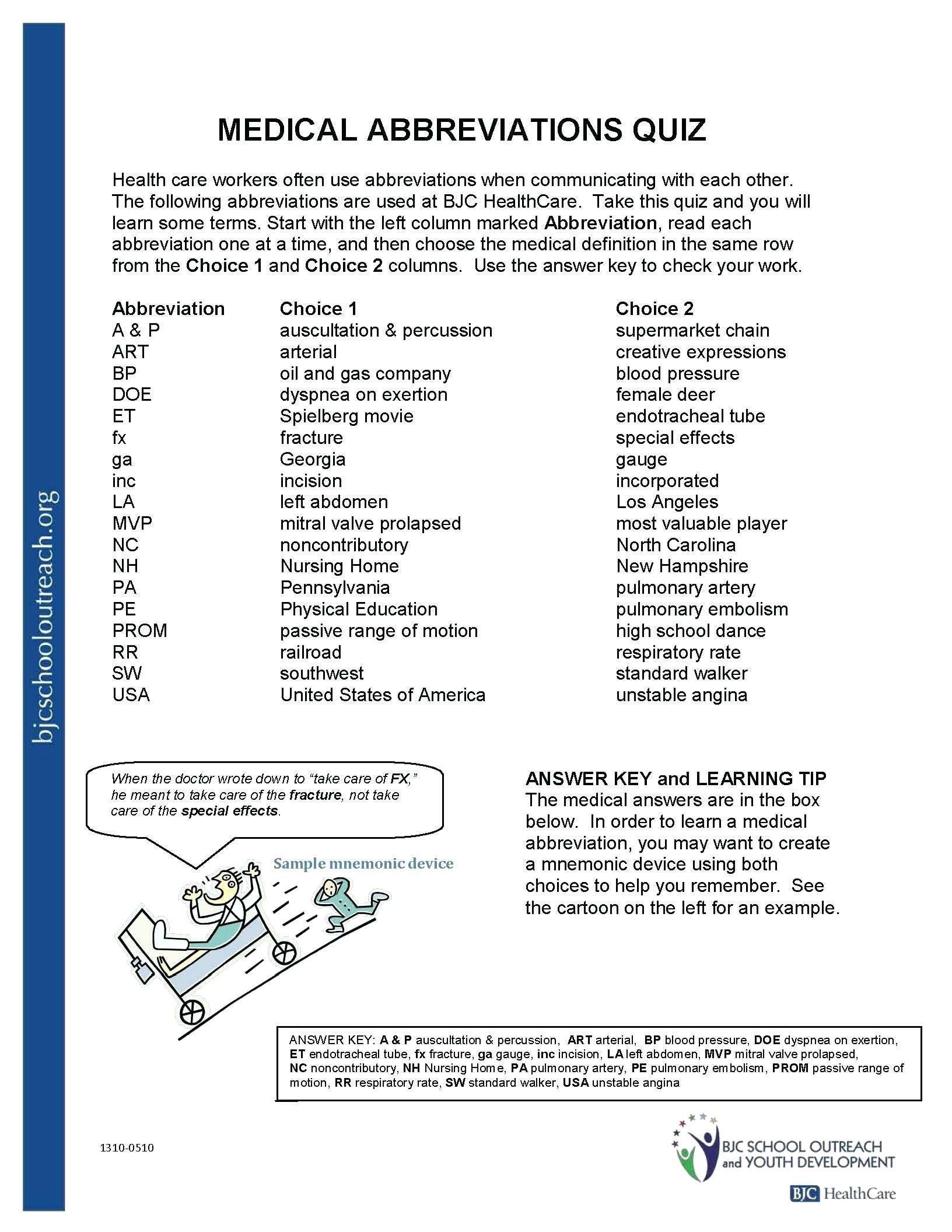 Eureka Math Worksheets 3rd Grade