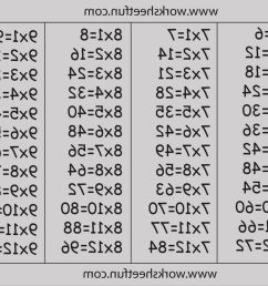 Eureka Math Grade 4 Worksheets   Printable Worksheets and Activities for  Teachers [ 1263 x 1788 Pixel ]