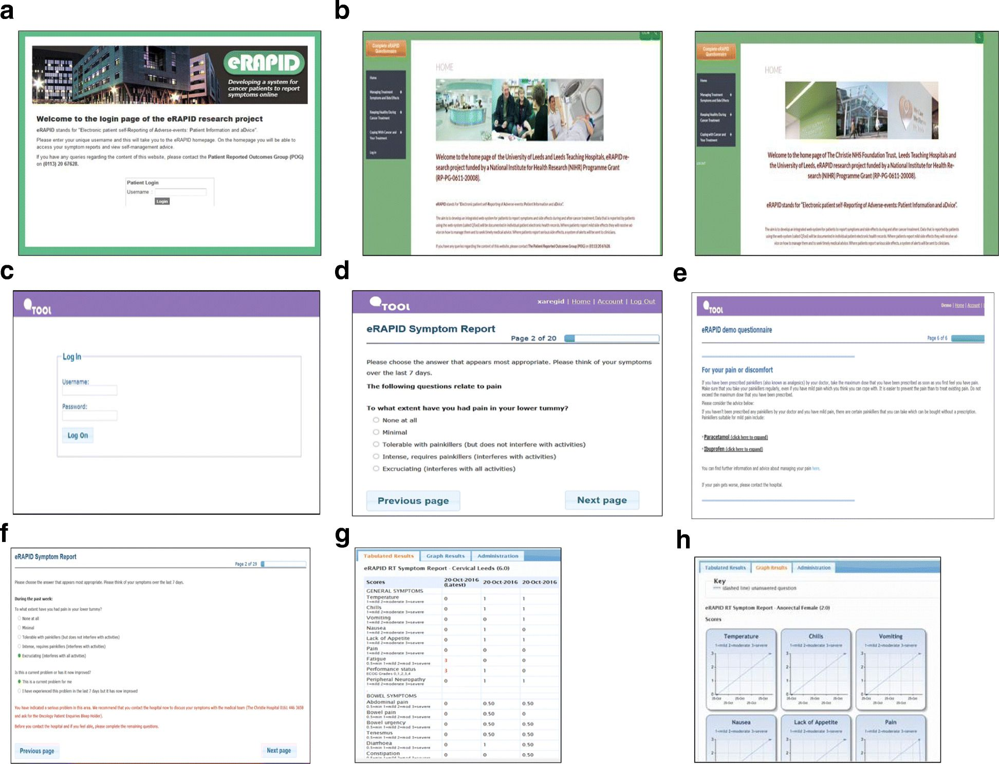 Evaluation And Management Audit Worksheet