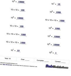 Decoding Worksheets For Grade 8   Printable Worksheets and Activities for  Teachers [ 1440 x 1440 Pixel ]
