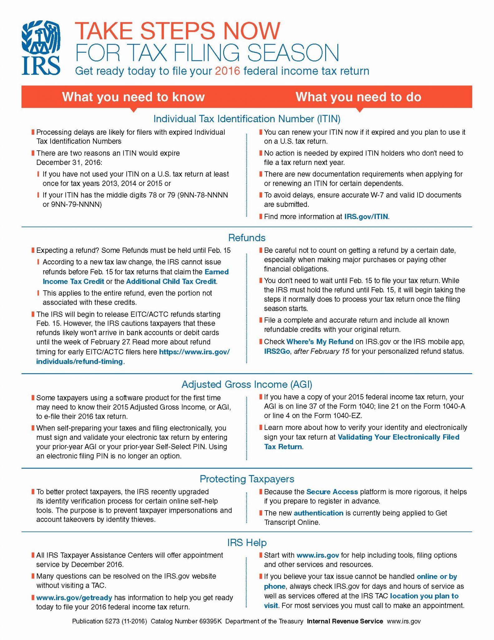 Fafsa Verification Worksheet