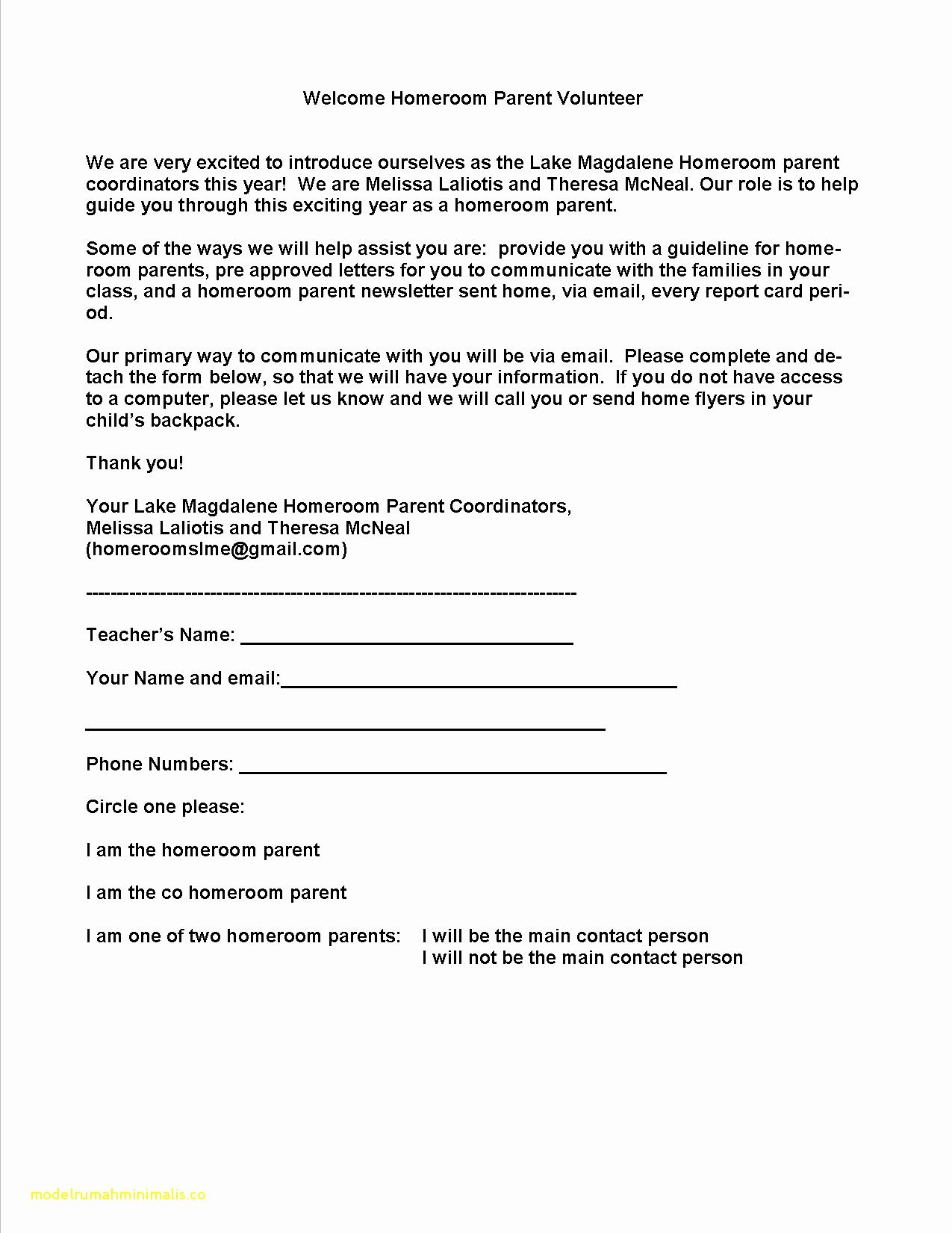 Family Therapy Communication Worksheets