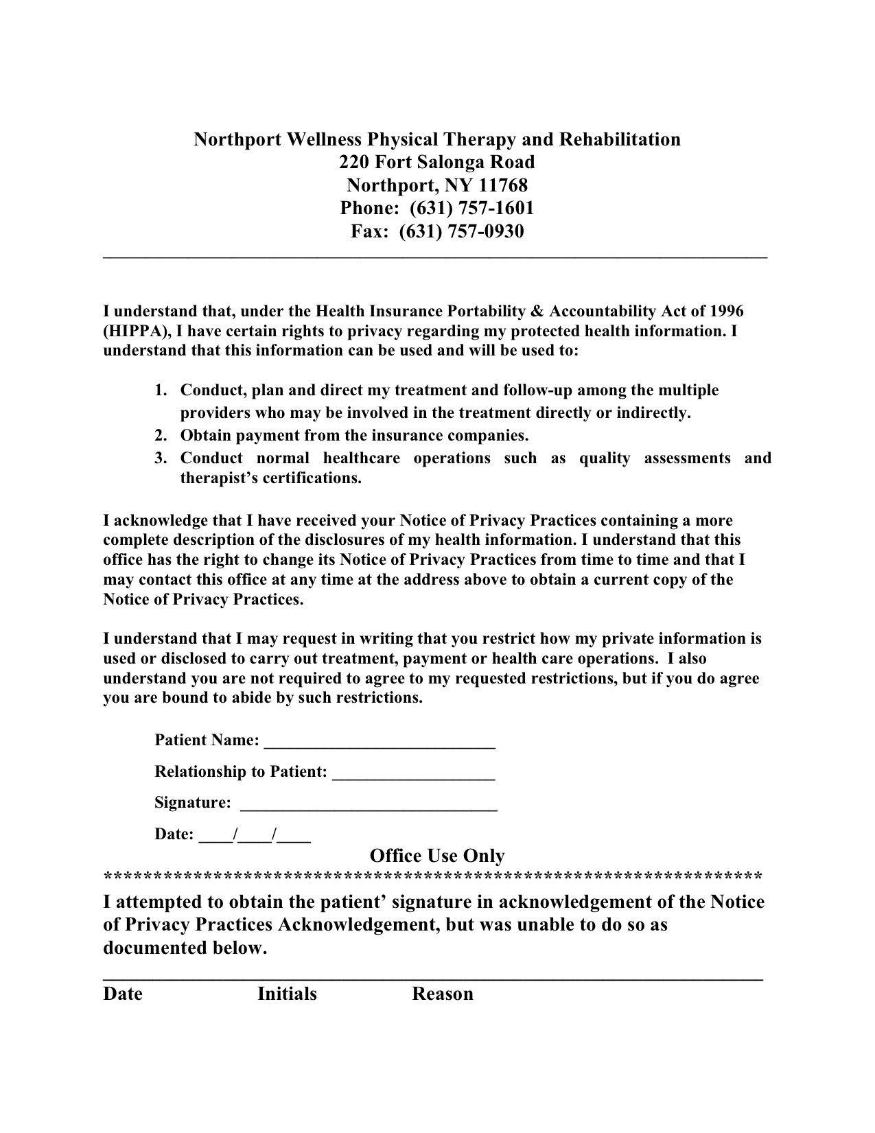 Form 982 Insolvency Worksheet