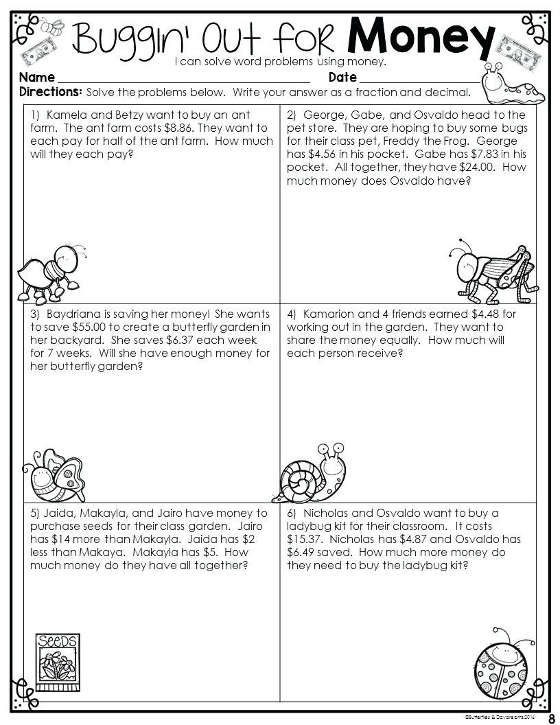 hight resolution of 11+ Subtracting Fractions Word Problems 4Th Grade Pics – Tunnel To Viaduct  Run