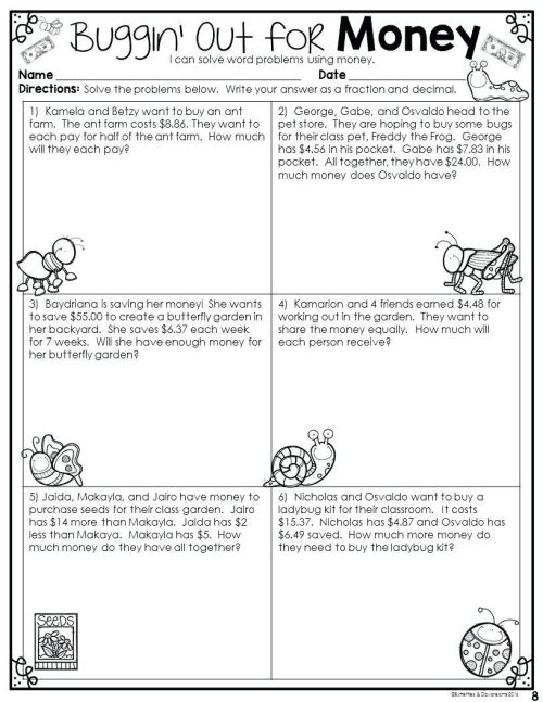 small resolution of 11+ Subtracting Fractions Word Problems 4Th Grade Pics – Tunnel To Viaduct  Run