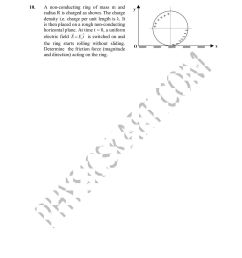 Friction And Gravity Worksheet Answers - Promotiontablecovers [ 1777 x 1257 Pixel ]