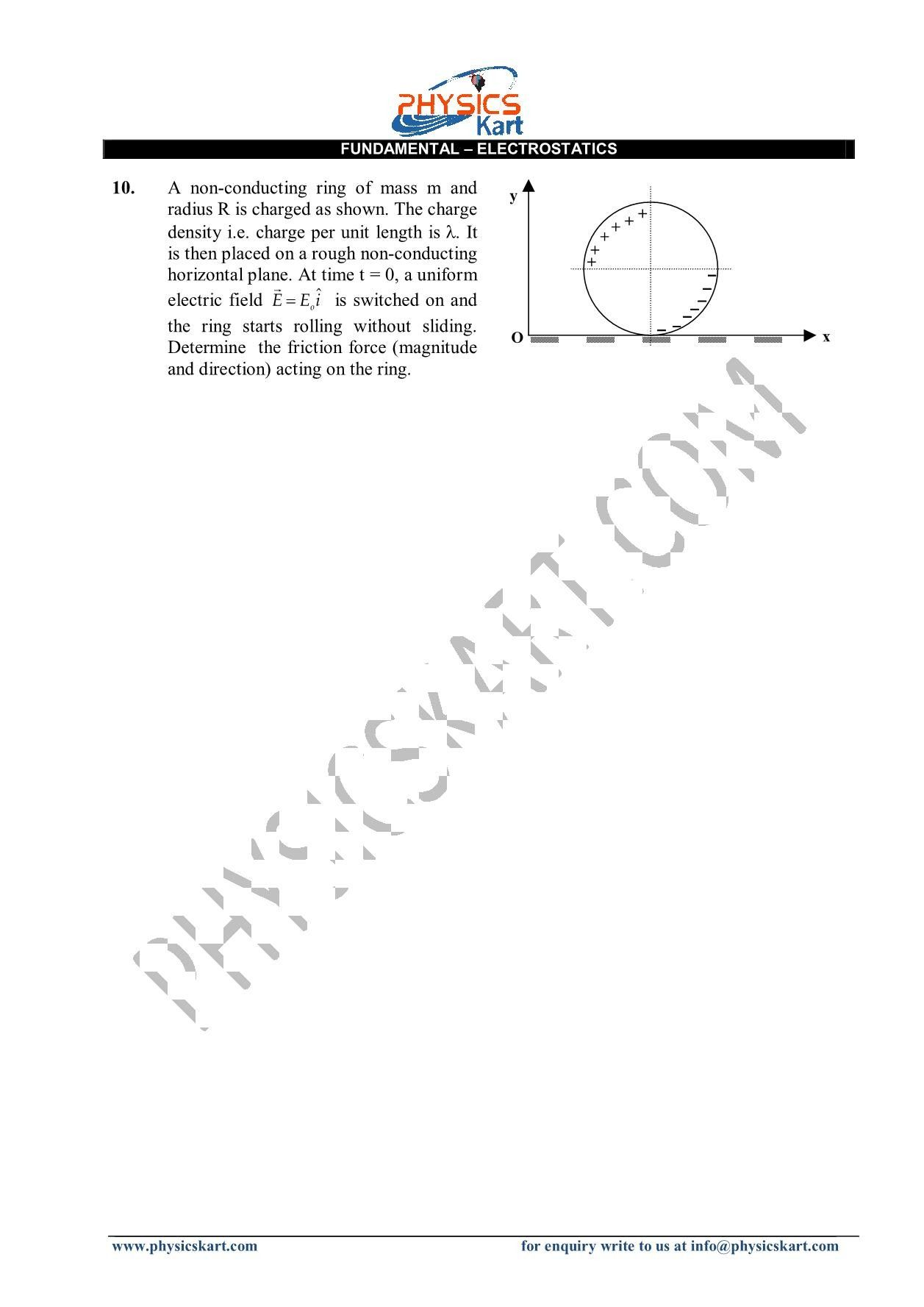 hight resolution of Friction And Gravity Worksheet Answers - Promotiontablecovers