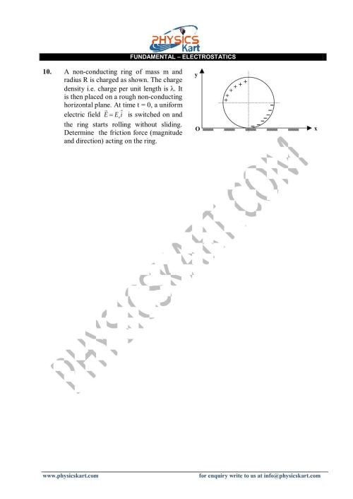 small resolution of Friction And Gravity Worksheet Answers - Promotiontablecovers