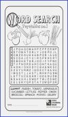 math winter worksheets middle school 3 Word Search Coloring Pages to Print Fresh Funky Pi Pies Math Worksheet Worksheets for Preschoolers Printables