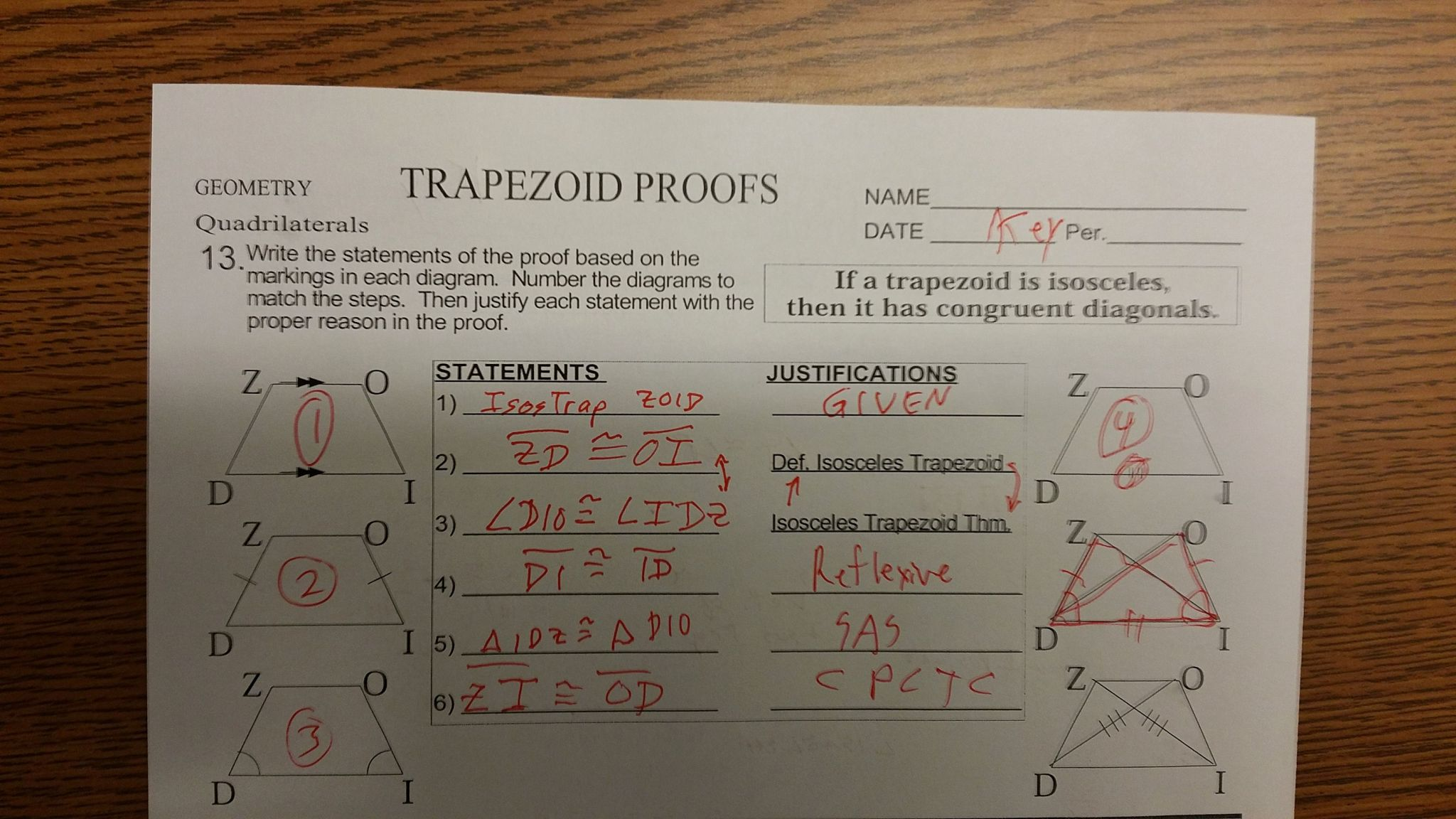 Geometric Sequence And Series Worksheet