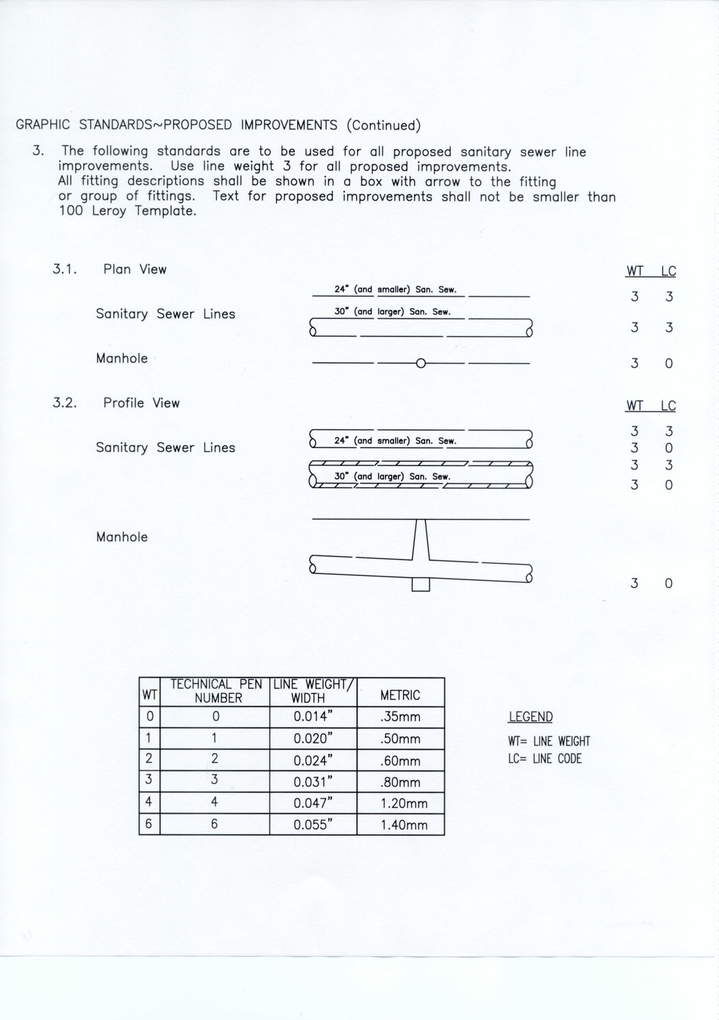 Geometry Worksheet 8 5 Angles Of Elevation And Depression