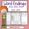 Enrichment 30 Critical Thinking Worksheets Early Finishers Math Pinterest