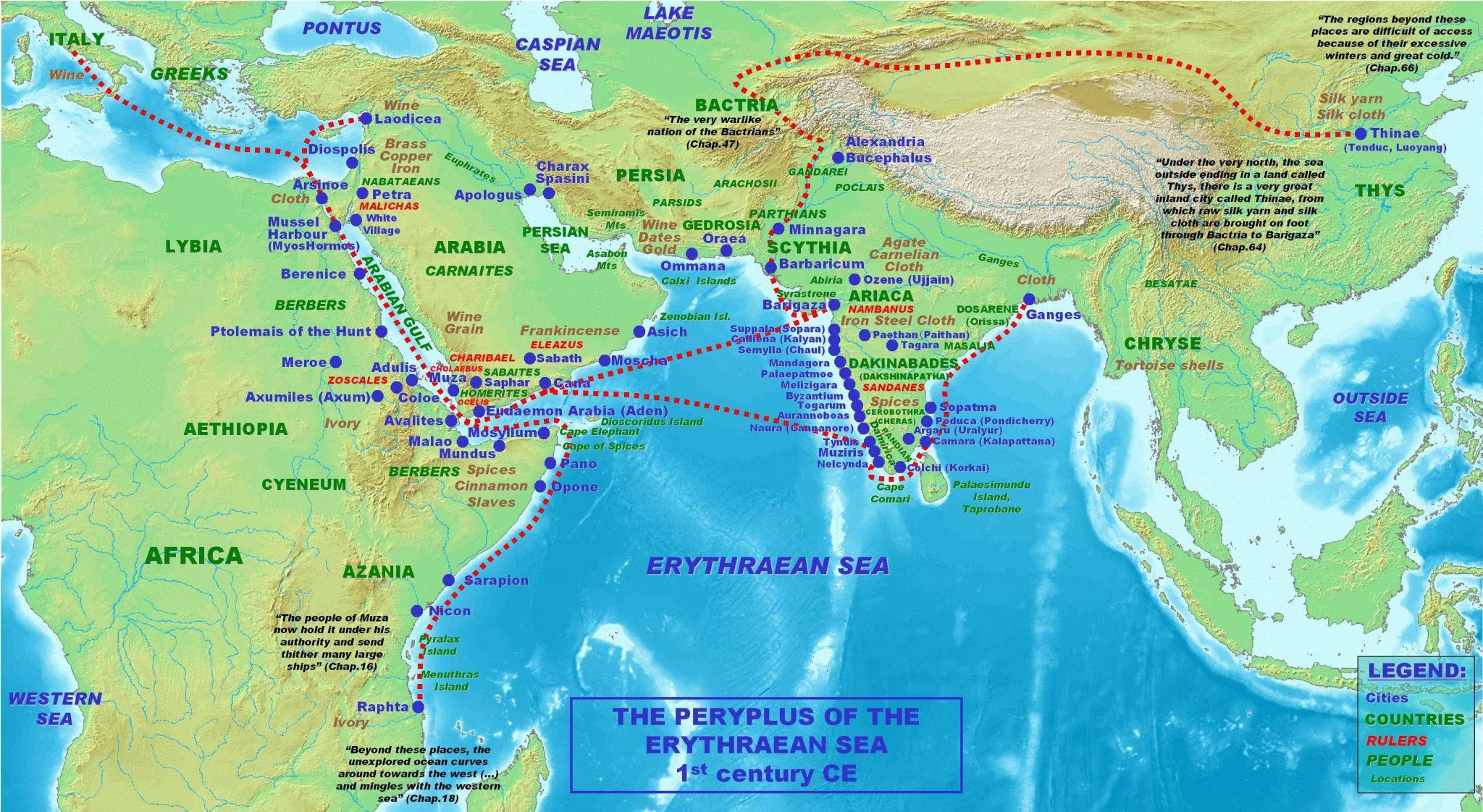 Glencoe World Geography Worksheet Answers