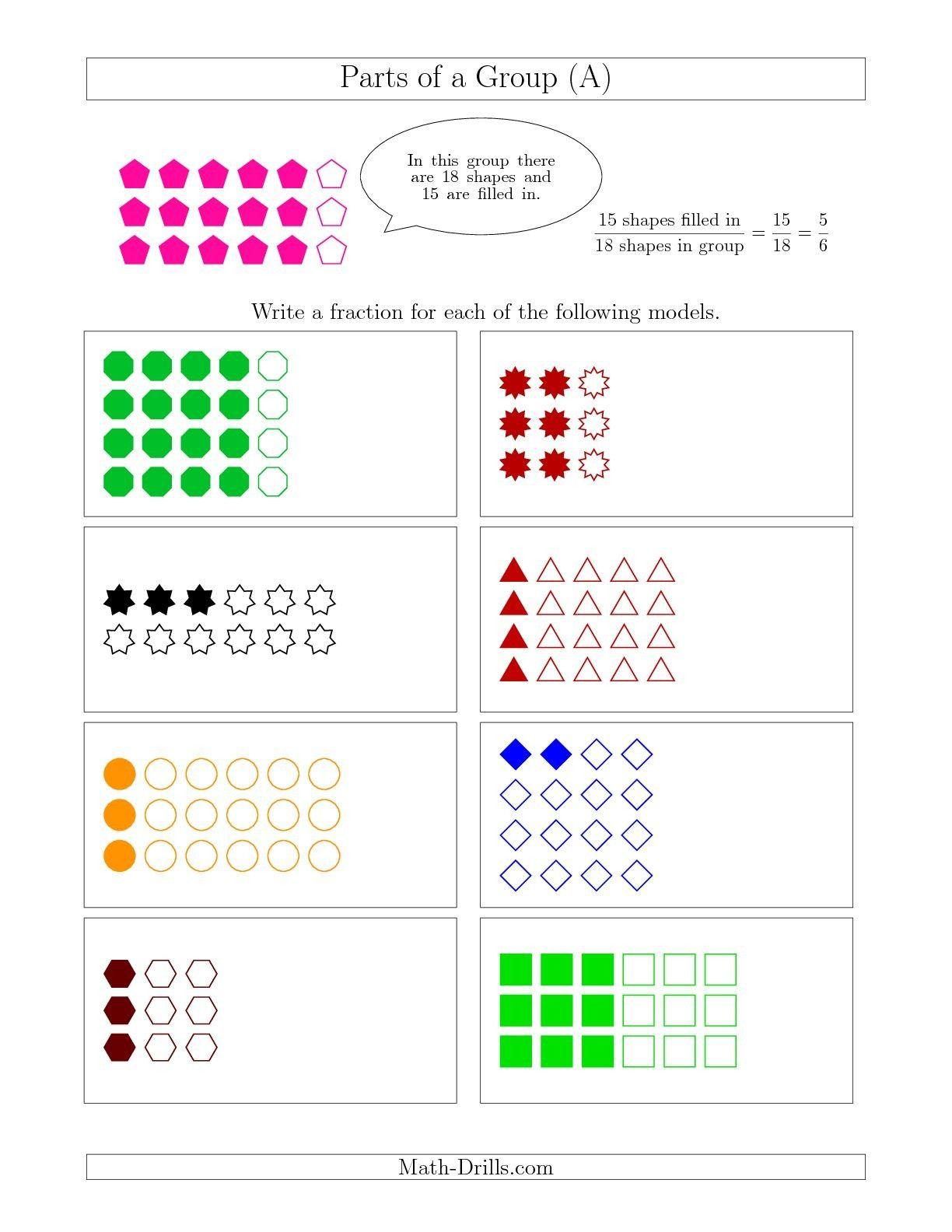 Grade 3 Maths Worksheets Printable