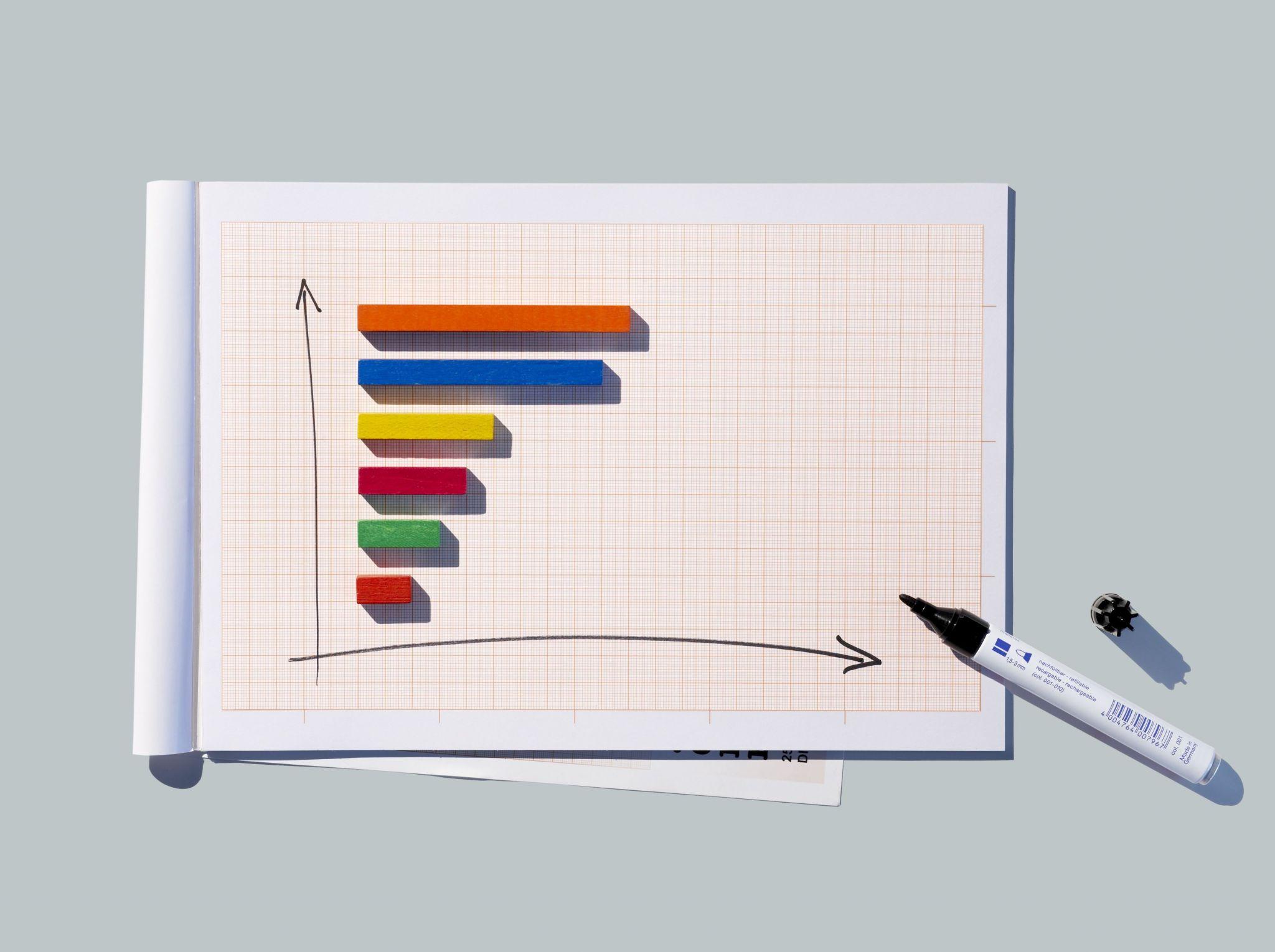 Graphing Scientific Data Worksheet