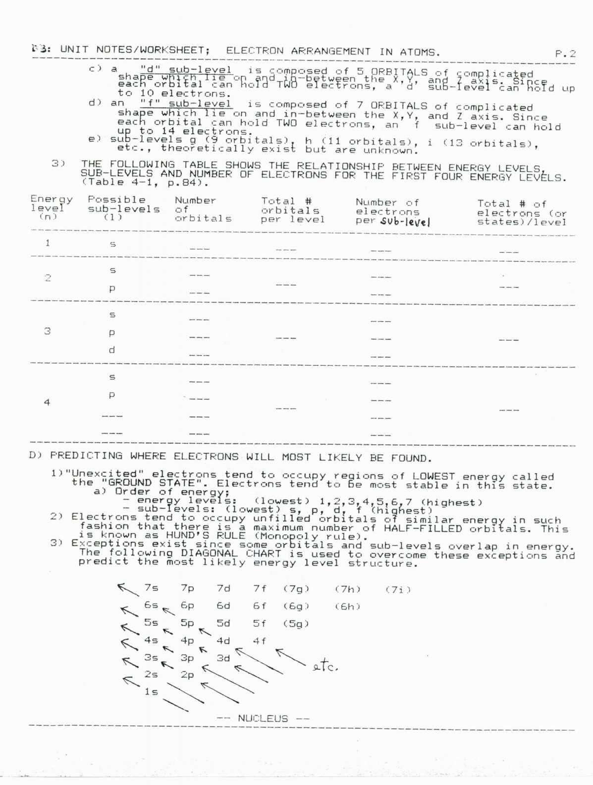 Hatchet Figurative Language Worksheet Answers