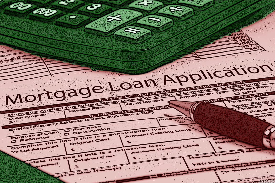 High Cost Mortgage Worksheet